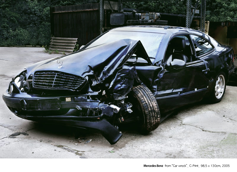 08_Car wreck03