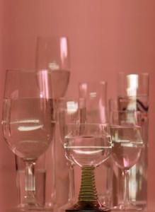 glass09