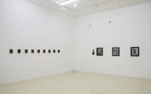Exchange_installation, cheongju, 2010