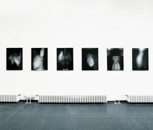 neues kunstforum